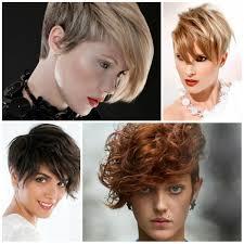 history on asymmetrical short haircut short hairstyles 2017 2017 mens hairstyles 2017 mens mens haircuts