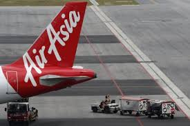 airasia liquid short sellers target airasia amid questions over accounting
