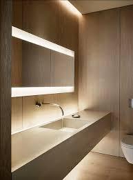 Wall Mount Faucets Bathroom Bathroom Freestanding Bathtub With Wall Mount Bathroom Bowl Also