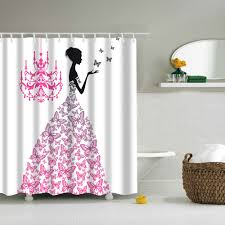 Ballerina Curtains Ballet Curtains Curtain Collections