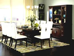 booth dining room sets dining tables ethan allen country crossings dining table ethan