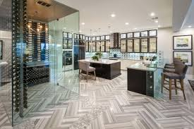 Design Bathroom Online Kitchen Layout Planner Gallery Of Restaurant Floor Plans Ideas
