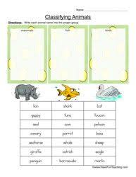 pond food chain for kids google search esy pinterest ponds