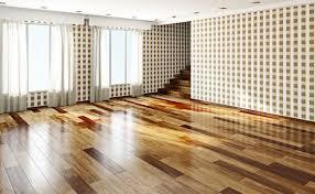 Laminate Flooring India Wooden Flooring In Hyderabad Buy Wooden U0026 Sports Floor In
