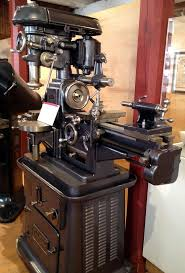 65 best vintage machines images on pinterest drills diy and engine