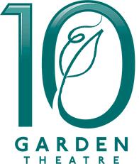 Summer Garden Theatre - garden theatre summer movie series lineup the winter garden magazine