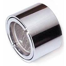 kitchen faucet aerators the best kitchen faucet aerators metaefficient