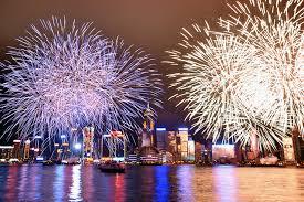 15 fantastic last minute new year s ideas madbuzzhk