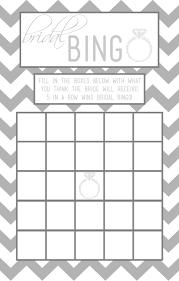 bingo cards generator diy bingo generator game board for bingo