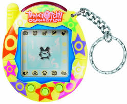 things every little wanted for christmas in the 2000s