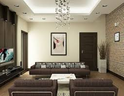 salas living room wall units fotos de salas marrón chocolate decoracion casa