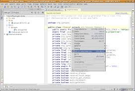 grepcode intellij plugin grepcode com java source code search 2 0