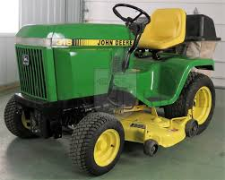 craftsman 25583 lawn mower tractor for sale best choice your lawn mower