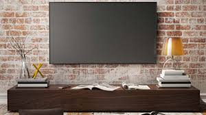 5 tips for making a tv part of your decor steve ruiz home decor incorporating tv in design