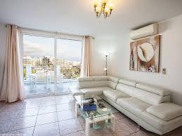 Tenerife Holiday Villas Parque Santiago Apartments Golf Apartment