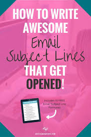 Business Email Free by Best 25 Free Email Marketing Ideas Only On Pinterest Free Email
