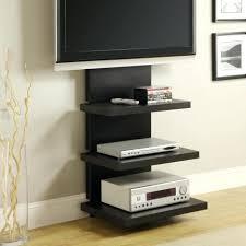 ikea black entertainment center furniture display e for audio