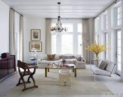 celebrity living room inspirational home decorating wonderful in