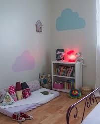 pochoir chambre bébé peindre des pochoirs sur les murs galerie avec pochoir