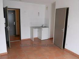 location chambre avignon louer appartement 1 chambre avignon 35 m 420