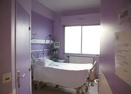 chambre privé les offres hôpital privé est parisien