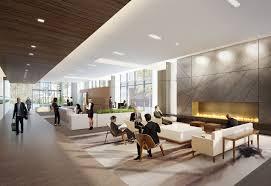 interior design lmn architects seattle