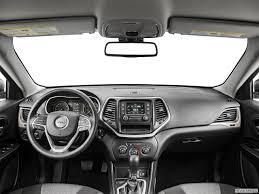 kia jeep 2015 10012 st1280 059 jpg