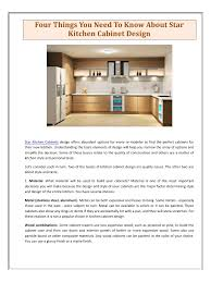 Kitchen Cabinets Materials 100 Kitchen Cabinets Wood Choices Custom Kitchen And