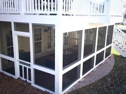 under pool deck storage ideas concrete patio under deck ideas