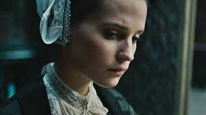 tulip fever u0027 official trailer 2017 alicia vikander christoph