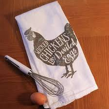 Kitchen Towel Embroidery Designs Best 20 Dish Towel Embroidery Ideas On Pinterest Towel