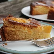 spanish dessert recipes brindisa spanish foods
