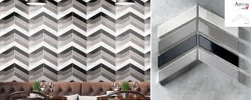 wall tiles tilestyle