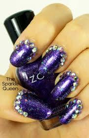 285 best nails purples u0026 plums images on pinterest purple ps