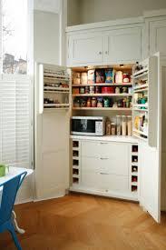 60 best larder images on pinterest kitchen kitchen ideas and