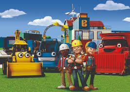 kidscreen archive bob builder series heads mexico