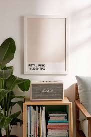 best 25 urban outfitters store ideas on pinterest what is
