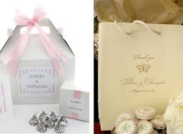 wedding guest gift bags gift bags for wedding guests b37 in pictures selection m69