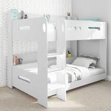 Bunk Bed Storage 20 Ways To Modern Bunk Beds With Storage