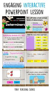 8 best determiners images on pinterest english grammar teaching