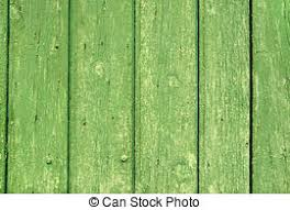 painted wood background gray wooden background of stock