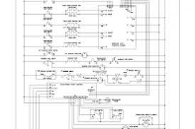 intertherm electric furnace wiring diagram u0026 coleman mobile modulr