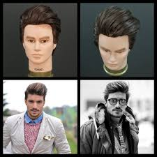 what is mariamo di vaios hairstyle callef mariano di vaio amazing haircut hairstyle tutorial thesalonguy