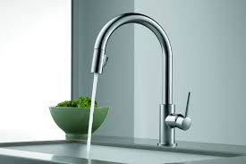 kitchen faucets touch modern square kitchen faucets contemporary faucets bathroom modern