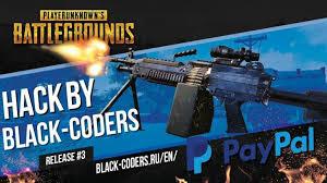 pubg hacks download pubg hack aim esp playerunknowns battlegrounds cheat undetected new
