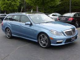 2012 mercedes e63 amg for sale 2012 mercedes e63 amg estate german cars for sale