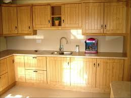 Can You Spray Paint Kitchen Cabinets by Kitchen Can Formica Be Painted Sanding Particle Board Painting