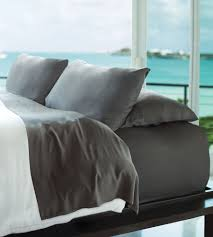 cotton vs linen sheets bedroom remarkable bamboo linen in search of sadie california king