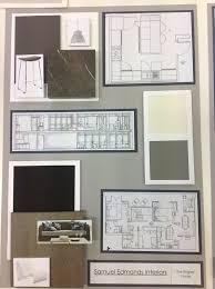 House Interior Design Mood Board Samples 10 Best Sample Boards Images On Pinterest Interior Design Boards