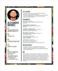 bartending resume templates free bartender resume templates bartender resume 8 free sle